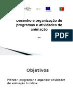 Organização de programas e atividades de animação.pptx