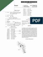 US7739821.pdf