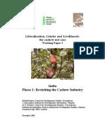 G01260.pdf