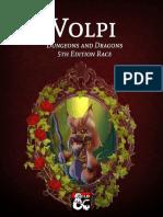 DungeonsAndDragons-Race-Volpi-Print.pdf