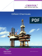 KAPL - Oilfield Brochure for Printing