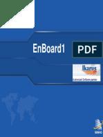 EnBoard1