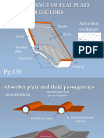 flat plate solar collector performance.pdf