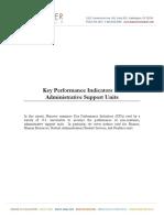 kpisforadminsupportunits.pdf