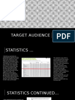301698291-Target-Audience.pptx
