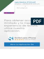 Nutriologia.Medica.3ª.Ed.pdf