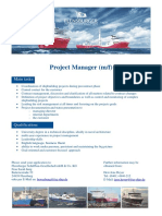 project_manager_english.pdf