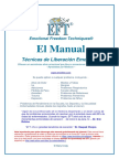 EFT Manual en Espanol.pdf