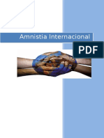 Amnistia internacional.docx