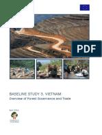 Baseline Study 3, Vietnam.pdf