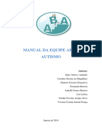 manualaba-140408172325-phpapp01
