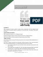 chapt14.pdf