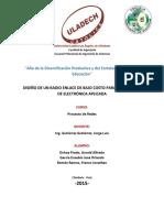 InvestigacionFormativa2_ProyectoRedes_GarciaEusebio