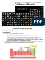 Ficha de Trabajo - T.P. y Propiedades