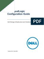DellEqualLogicConfigurationGuide.pdf