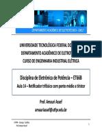 Eletr_Pot1_14.pdf