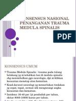 Konsensus Nasional Trauma Medspin (2).pptx