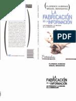 33735657-Aubenag-y-Benasayag-La-fabricacion-de-la-informacion.pdf