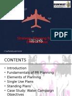 7 Strategic Planning for PR.pptx