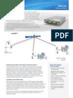 Datasheet-Viasat-MEOlink-Modem.pdf