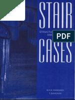 STAIRCASE ANALYSIS.pdf