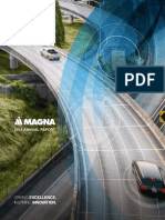 Magna Annual Report - Final