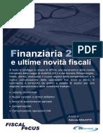FINANZIARIA-2011.pdf