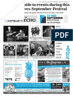 (36a) St Ives Times & Echo Festival Supplement 9-9-16.pdf