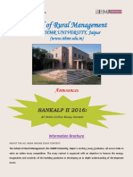 sankalp-2nd-all-india-online-essay-contest.pdf