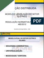 2. MARCOS FRANCO MOREIRA. MME.pdf