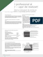 Montajul_profesional_al_pavajelor.pdf