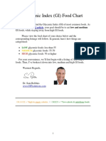 GLYCEMIC INDEX FOOD CHART.pdf