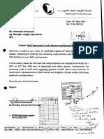 WJO_May15.pdf