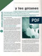 24-26_lorca_y_los_gitanos.pdf