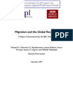 MPI-BBCreport-Sept09.pdf