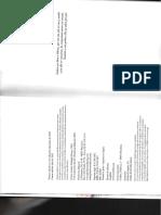 Ganate y Ganaras en Bolsa 2.pdf