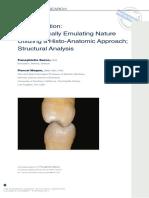 bioemulation.pdf