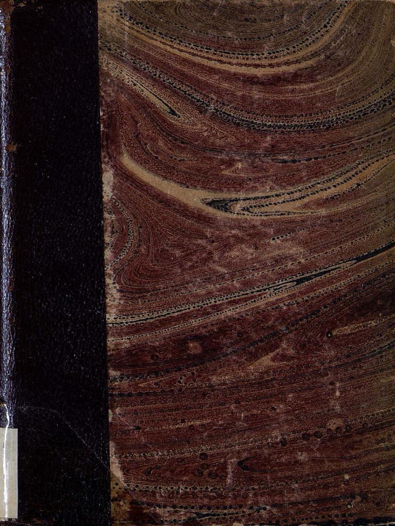 d37da9624d Saint Hilaire Volume1