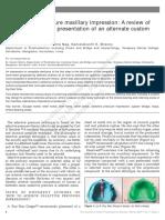 spacer design jips 2005.pdf