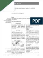 Article-PDF-Amit Kalra Manish Kinra Rafey Fahim-25