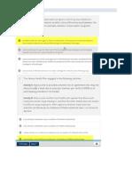 Summary-AHM 510.pdf