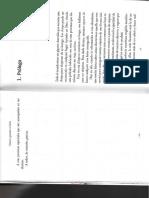Ganate y Ganaras en Bolsa 6.pdf