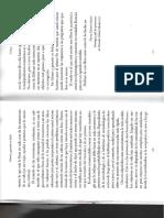 Ganate y Ganaras en Bolsa 7.pdf