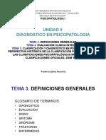 PSICOPATOLOGIA I UII.ppt