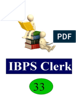 -Public-images-epapers-83711_Download IBPS Clerk Preliminary 33 Mock Exam PDF Questions Papers