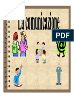competenzecomunicativeLow(1)