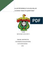 tugas mandiri agama islam.docx