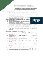 Matemticas_9no