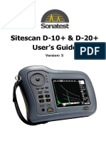D20+ User Guide.pdf