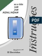 Aq. Electr. Blue toch 24l.pdf
